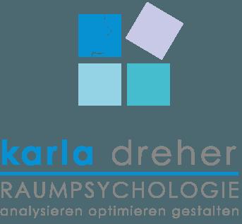 Karla Dreher Logo