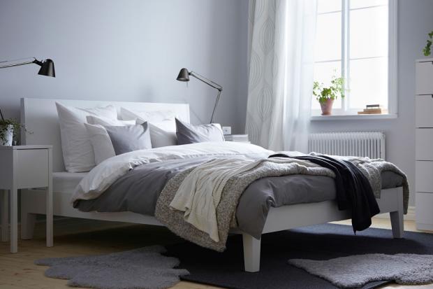 Schlafzimmer einrichten | Karla Dreher